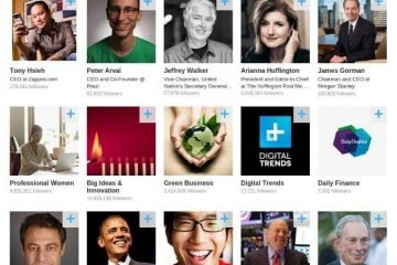 LinkedIn Wants to Translate, Localize, and Syndicate Influencer Posts