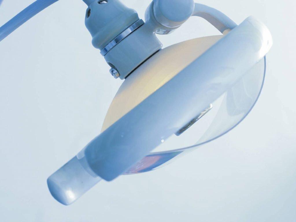 Dental Insurance Dentegra Rolls out New Translation Management Platform