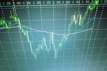 Lionbridge Reports Strong Q2 2015: OnDemand has Its First Million Dollar Quarter
