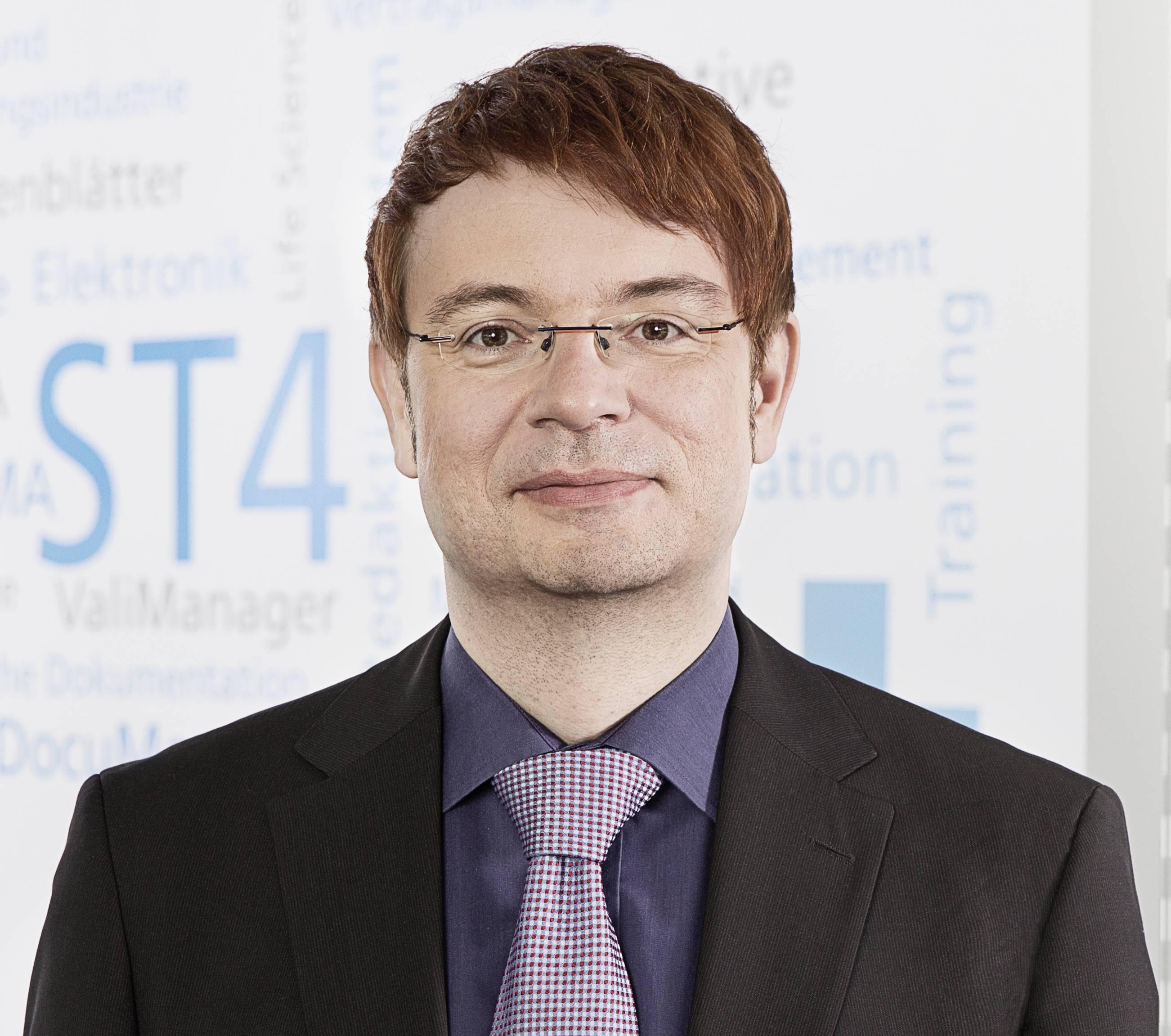 Sebastian Göttel
