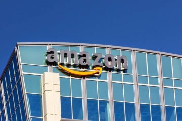 Amazon Acquires MT Vendor Safaba, Creates Machine Translation R&D Group