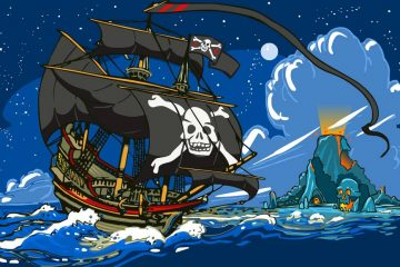 Pirate Translators: Why Fans are Localizing Games without Permission