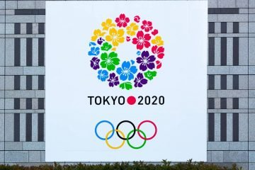 Japan Earmarks USD500,000 for Paramedic Translation App for 2020 Olympics