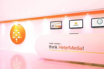 Hong Kong's HeterMedia Invests EUR 1 Million in TMS Provider Wordbee