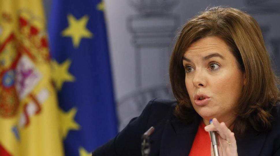 That's Big: Spain Pours $100 Million into Language Technology | Slator