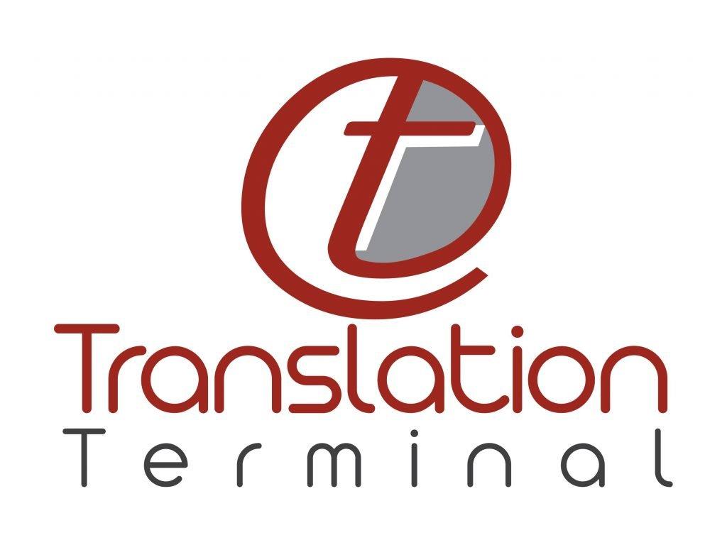 Translation Terminal