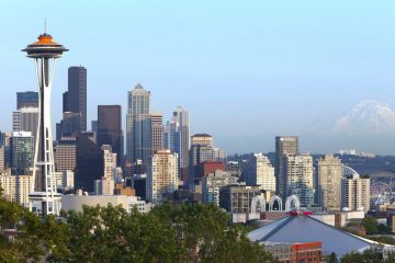 Welocalize Nabs Microsoft Localization Director Derek McCann