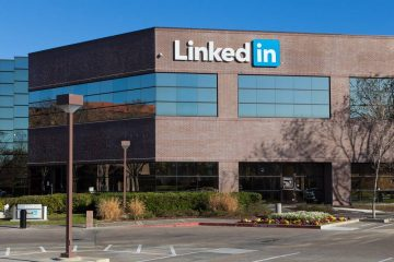 LinkedIn Quietly Enters the Translation Market