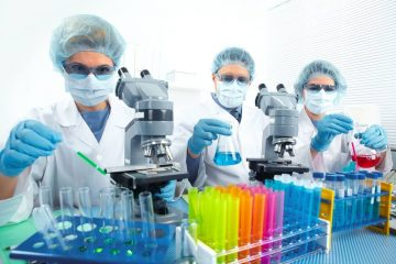 So What Are Clinical Research Organizations and Why Should LSPs Care?