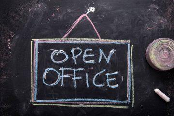 Wolfestone Translation Opens US Office