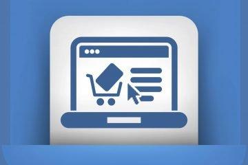 When Tech Goes to Market: Platform Vendor Creates Marketplace