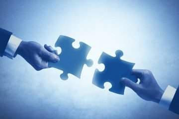 Two Become One: RWS Nabs LexisNexis VP to Integrate inovia Sales Teams