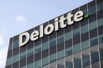 Smartling Lands a Spot in Deloitte 2015 Technology Fast 500, Eyes Acquisitions