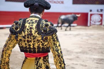 ¡No Señor! Spain Fights EU's Unitary Patent over Translation Regulations