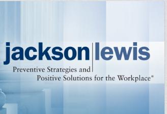 Jackson Lewis P.C.