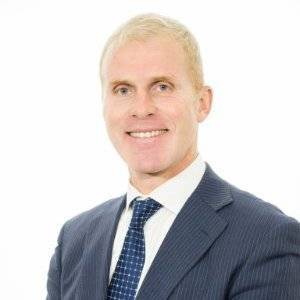 Mark Shriner, Welocalize's new General Manager Japan and VP Asia Pacific