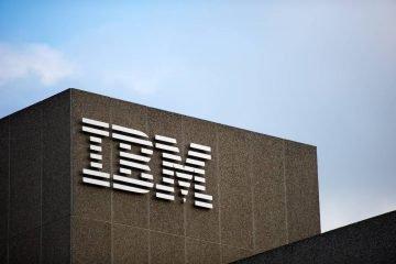 No Biggie? IBM Bluemix Launches Machine Translation Feature to Little Fanfare