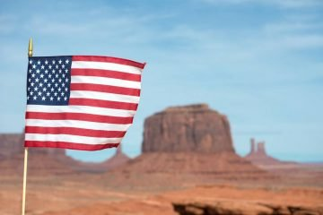Don't fear the EU, grow in the US: Takeaways from RWS Earnings Report
