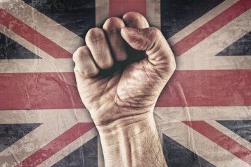 UK Interpreters Threaten Home Office With Mass Boycott