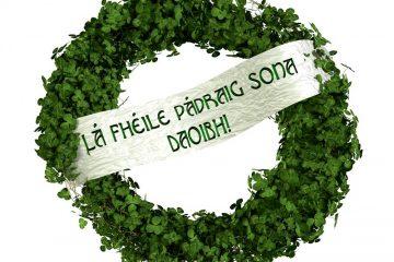 Ireland Ramps Up Translator Hiring as Irish Gaelic Gets Nod from EU