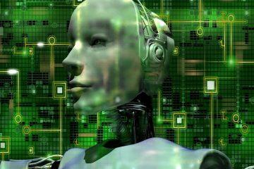 Tech Billionaires' Plan to Avoid Skynet Will Benefit Machine Translation
