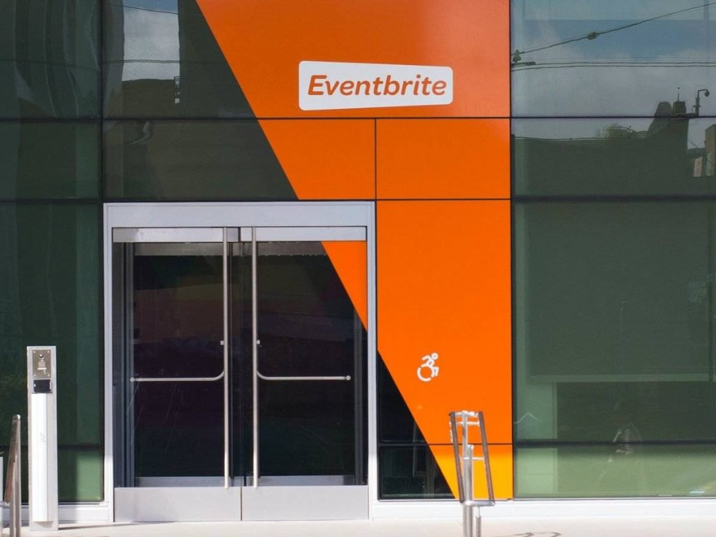 Localize the Unicorn: How Eventbrite is Going Global