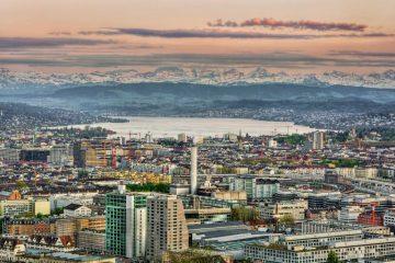 Swiss Startup Interprefy Raises CHF 400,000