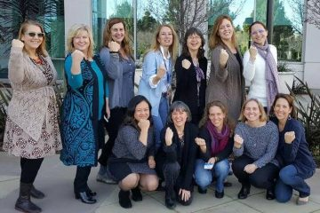 Women in Localization Names New Chair, Reveals Developments and Plans