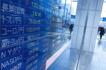 Honyaku Reports Flat Revenues, Translation Unit Posts 5% Sales Growth