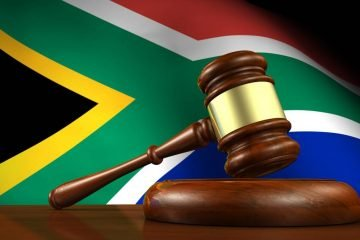 Translation Case Against South African Government Reaches Supreme Court