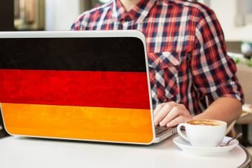 Business Confidence Remains Strong Among German Translators and Interpreters
