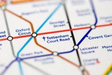Welocalize Buys London-based Digital Marketing Agency