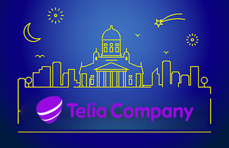 Telia Finland Outsources Translation Team to Semantix