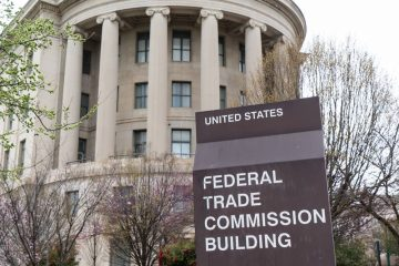 Antitrust Controversy: ATA Responds to Allegations It Puts Association First Over Members