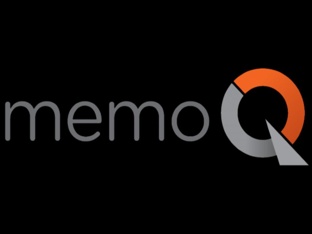 Kilgray releases memoQ 8.2