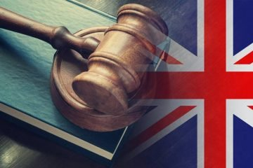 UK Legal Ruling: Translation Costs Exempted From Costs Budgeting