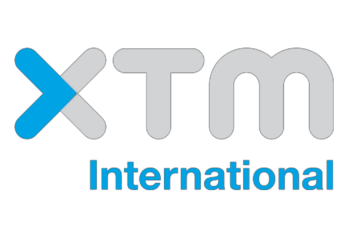 Press Release: XTM International Announces Release of XTM v9.6