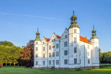 PE Firm ECM Buys Wieners+Wieners, Eyes Buy-Build in DACH Region