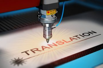 Do We Translate? How Manufacturers Cut Costs and Comply With EU Law