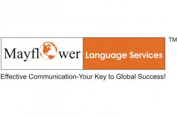 Mayflower Partners with Cross Border e- Commerce Platform eUniMart