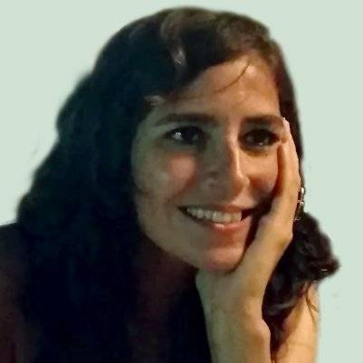 Olga Blasco