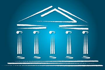Greek Drama: Siemens Trial Hangs Pending Translation
