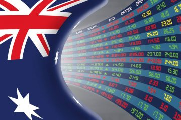 Australian Regulator Condemns Lack of Translation in Share Listings