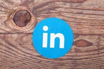 LinkedIn Serious About Running Freelance Translation Marketplace