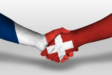 Technicis' First Acquisition Since PE Deal, Buys Switzerland's Translation-Probst