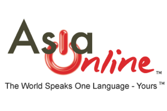 Asia Online Announces the Release of Language Studio™ Cloud, Version 4.0