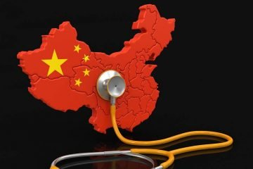How US Medical Device Exporters Localize to Succeed in China