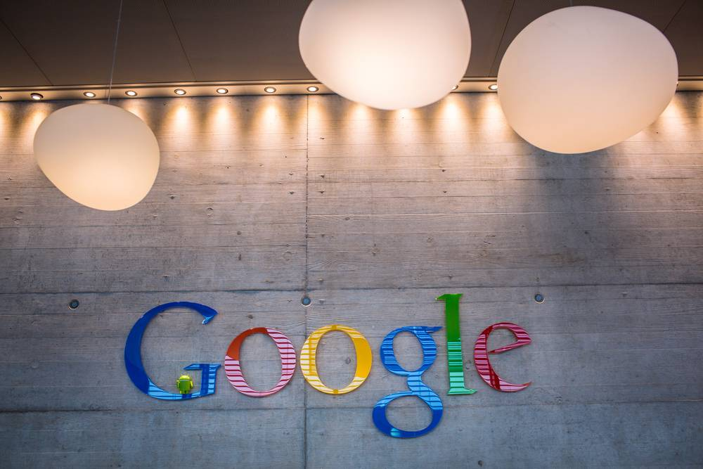 Is Google's Cloud-Based Natural Language Processing a Breakthrough?