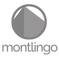 Montlingo
