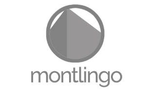 Wordbee selected as official technology provider of MontLingo Language Services Inc.